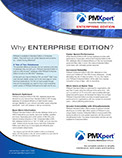 Why Enterprise Edition